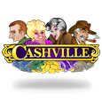Cashville Slot from Microgaming