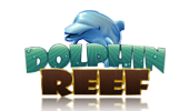 Dolphin Reef Slot